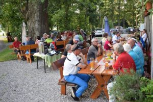 Golfplatz Stenz Golfers Depot Cup 160618